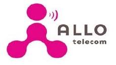 Allo Telecom Radio