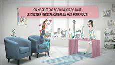 MUTUALITE SOCIALISTE Dr Lebeau