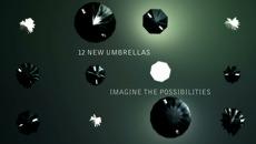 Profoto – Umbrella