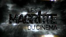 MAGRITTE DU CINEMA