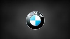 BMW Navigation Days