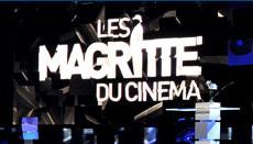 Magritte du Cinema 2013