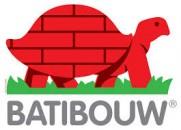 Batibouw
