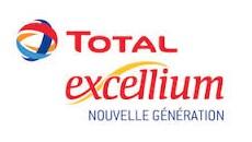 Total Excellium