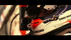24h du Mans 2015 – Trailer