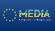 Media – Branding