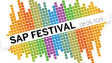 SAP Festival